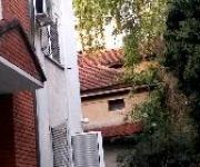 privatni-vrtic-dolina-cuda-vozdovac-beograd_11