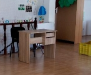 privatni-vrtic-dolina-cuda-vozdovac-beograd_53