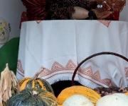 vrtic_dolina_cuda_vozdovac_jesenje_carolije_11_galerija