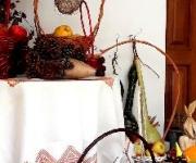 vrtic_dolina_cuda_vozdovac_jesenje_carolije_54_galerija